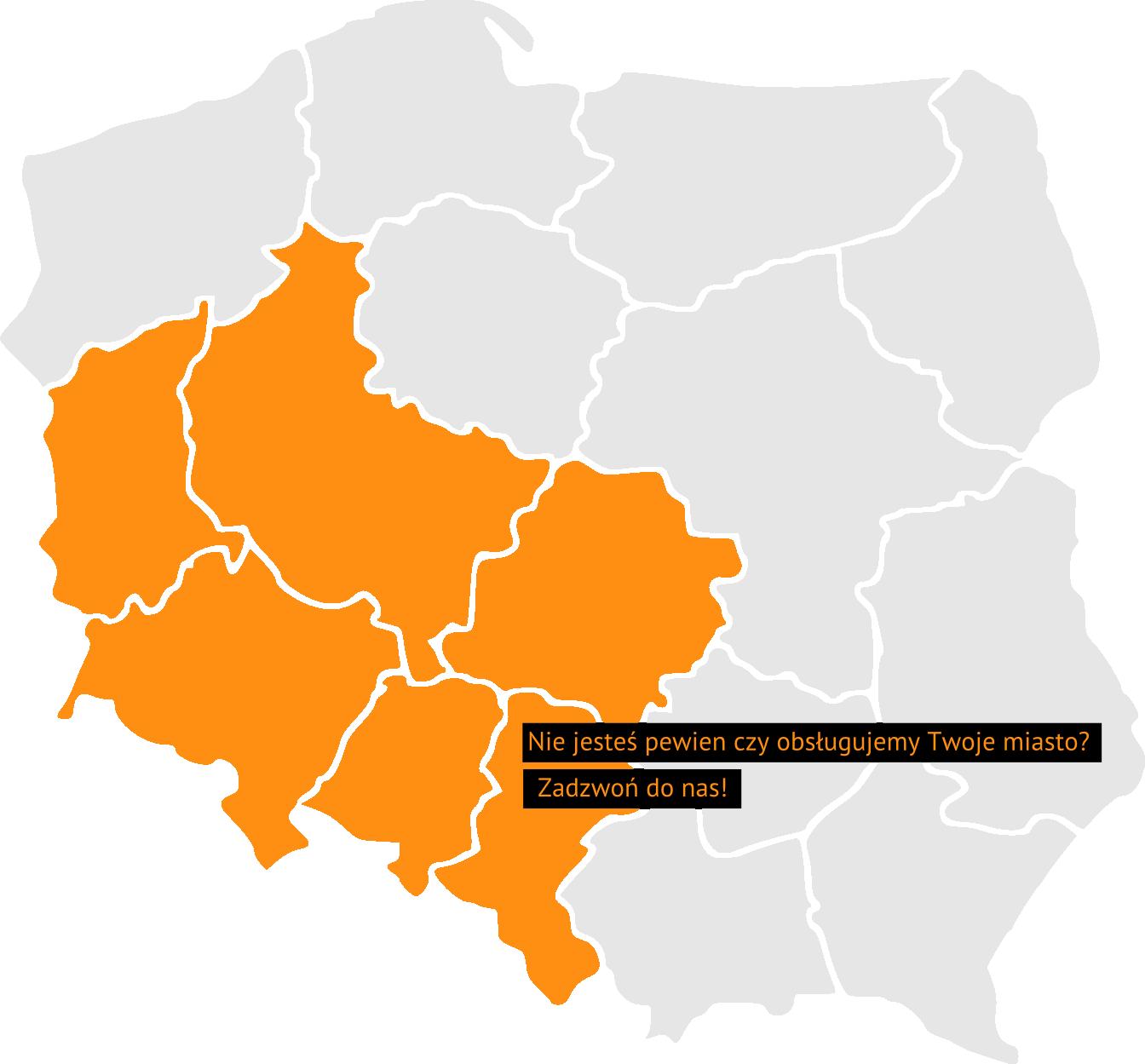 mapa-polski-sprzedaz-pojazdow-mala-2017
