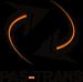 Pas-Trans.pl